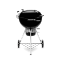 MASTER touch GBS premium - WEBER