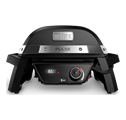 Barbecue PULSE 1000 - WEBER