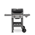 Barbecue Spirit II E-220 GBS - WEBER