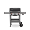 Barbecue Spirit II E-320 GBS - WEBER