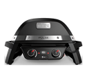 Barbecue PULSE 2000 - WEBER