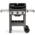 Barbecue Spirit II E-310 GBS - WEBER